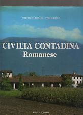 civita' contadina romanese - ottaviano menato - tino scremin - mrzfirst