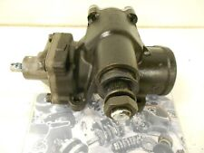 ⭐⭐⭐⭐⭐ Factory OEM Genuine GM Power Steering Gear Box Assembly *NEW*