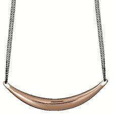 Pilgrim Modeschmuck-Halsketten & -Anhänger im Collier-Stil für Damen