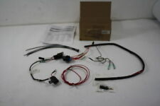 Can-Am UTV New OEM Commander Roof Accessories & Light Wiring Kit 715000987