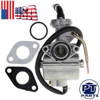 PZ20 Carburetor For Aprilia Caponord BMW F700GS Tuono V4R F800GS F800GT F650