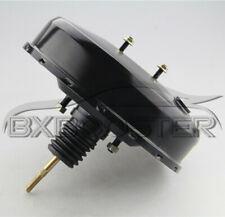 BB-085 BRAKE BOOSTER FOR FORD  TRANSIT MK7  1980-2007  92VB2C005BA 0204024593