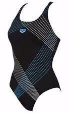 Arena Swimming Costumes Sport Swimwear for Women