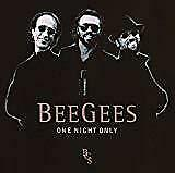 Bee Gees - One Night Only (NEW CD)