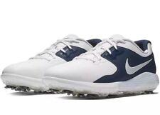 Nike Vapor Pro Waterproof Golf Shoes AQ2197 Mens Size UK 7.5 EUR 42 RRP £100