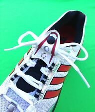 Knot Locker For Shoelaces - No more loose Shoelace knot or messy double knot