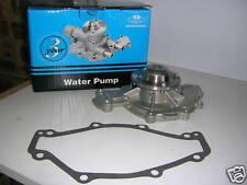 Water Pump Ford  V8 EFI  Windsor Mtr 1991-1999