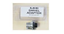 Lee Swivel Adapter Pro & Auto Disk 90477