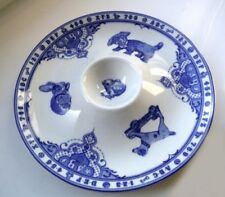 Porcelain/China 1980-Now Date Range Spode Pottery