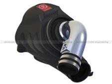 Engine Cold Air Intake Performance Kit-Si fits 2012 Honda Civic 2.4L-L4