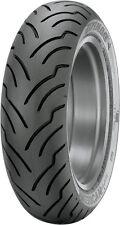 Dunlop American Elite Motorcycles MU85B16 Rear Tire