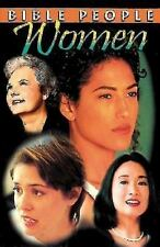NEW - Women (Bible People) by Joy A. Lawler