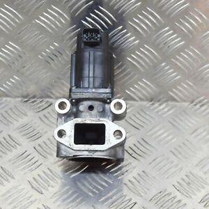 MITSUBISHI L200 TRITON KB EGR Valve KST70080 1582A483 2.5 Diesel 131kw 2012