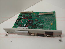 5451105 - SIEMENS - 545-1105 / CPU SIMATIC TI545 USED Texas Instruments
