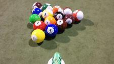 16X Football Pool Soccer ball 축구 sepak bola फ़ुटबॉल  サッカー piłka nożna footpool