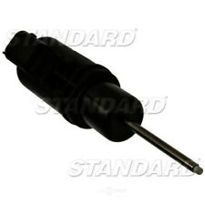 Brake Pedal Travel Sensor fits 1999-2011 Volvo S60 S80 XC90  STANDARD MOTOR PROD