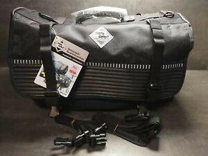 """Gepäckrolle """"moto detail""""motorrad von Louis"""
