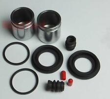 FRONT Brake Caliper Rebuild Repair Kit for NISSAN TERRANO 2.7 1989-96 (BRKP102S)