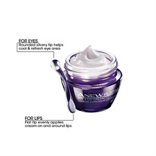 Avon Aplatinum Eye and Lip Cream 55 15ml