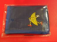 Arrested Development Banana Stand Wallet Lootcrate Exclusive *New in package