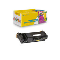 Compatible 106R03622 HY Toner Cartridge for Xerox Phaser 3330 WorkCentre 3335