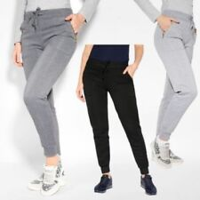 Joggers Hand-wash Only Stretch Pants for Women