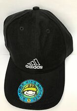 Adidas Child Unisex Basic Cap 685898