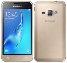 Cellulari e smartphone Android Samsung Galaxy J con dual SIM