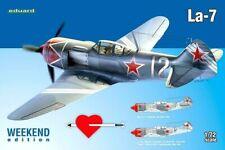 Eduard BIGSIN 67214 1//72 Supermarine Spitfire Mk.VIII Eduard