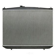 Radiator Spectra CU13450 fits 14-17 Toyota Highlander