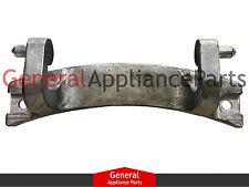 Bosch Thermador Gaggenau Washing Machine Washer Window Hinge AP2822727 1043988