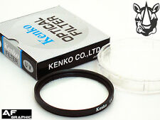 F9u UV Filter Lens 52mm for Samsung 55-200mm 50-200mm Lenses