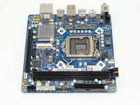 Dell Alienware X51 V2 Mini-ITX Intel Desktop Motherboard