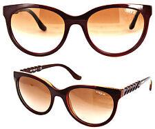 VOGUE Sonnenbrille / Sunglasses   VO2915-S 2287/13 53[]19 145 2N / 384 (11)