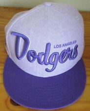 hot sale online 110d5 6223f Baseball Cap LA Dodgers 9Fifty New Era Small to Medium
