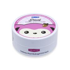 [MILATTE] Fashiony Pearl Hydrogel Eye Patch - 1pack (60pcs)