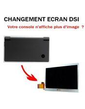 Ecran LCD Inférieur Bottom (Ecran du Bas) Pour Console Nintendo DSi