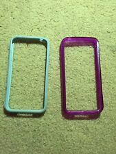 iPhone 4/4s bumber pack