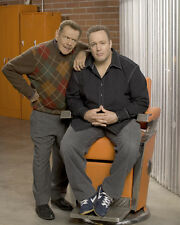 King of Queens [Cast] (28271) 8x10 Photo