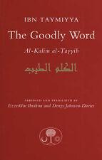Religion, Spirituality Non-Fiction Books in Arabic