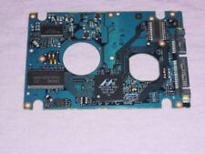 """Fujitsu MHV2160BT PL CA06596-B52000SN 0000004F 160gb 2.5"""" Sata PCB"""
