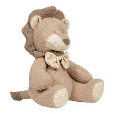 Bojungle B-plush Toy Kenzi The Lion - Stuffed Plush Terry Fabric Washable 0m