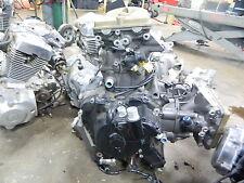 12 Ducati Streetfighter S 848 Engine Motor