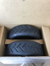 NEW Original Xiaomi Mijia M365 Electric Scooter Wheels Outer Tire & Inner