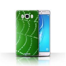 Étuis, housses et coques Samsung Galaxy J5 en toile pour téléphone mobile et assistant personnel (PDA) Samsung