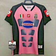 Maglia Buffon 2002-2003 Juventus Ronaldo Calcio Juve Vintage