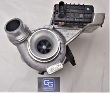 original BMW 116d 118d 318d Turbolader E81 E87 E88 E90 E91 N47D20 7800594 Turbo