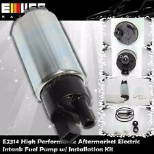 High Performance Electric Intank Fuel Pump for Ford 05-08 Escape E2314