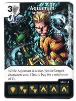 Set SUPER Ultra RARE BLACK CANARY DC Dice Masters Justice League 2 DICE