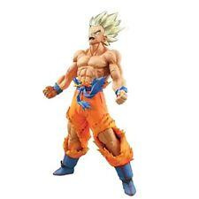 Dragon Ball Z BLOOD OF SAIYANS SON GOKOU Super Saiyan Goku